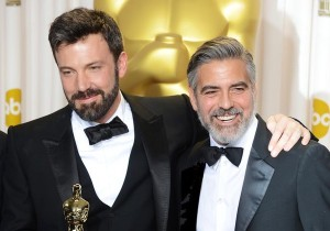 Ben_Affleck_and_George_Clooney